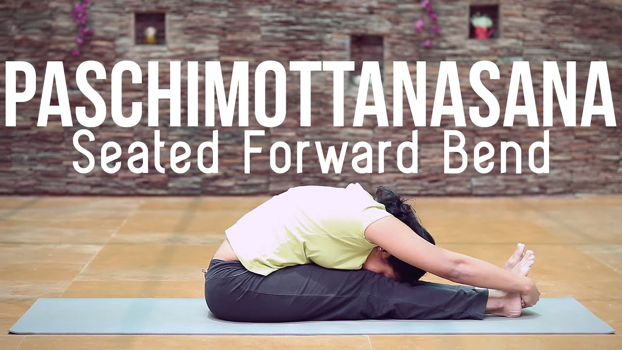 Yoga asanas for hypertension: 34 yoga asanas to lower high blood