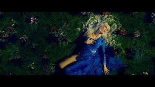 Смотреть клип La Pelopony - Amor Superficial