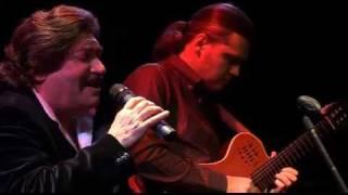 видео История bel canto