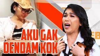 Gambar cover Aku Gak Dendam! GEBBY VESTA Bicara Soal Kasus LUCINTA LUNA   SELEBRITA SIANG (12/02/20)