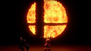 Super Smash Bros. Invitational and Splatoon 2 World Championship 2018 Official Trailer