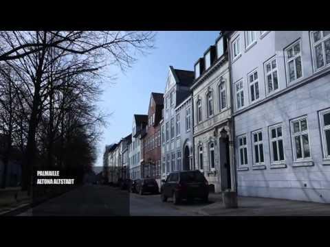 EMMA PEEL IMMOBILIENFRAUEN HAMBURG -WOHNEN IN ALTONA-