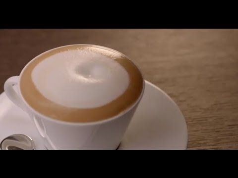 Barista How To | Authentic Cappuccino with U | Nespresso