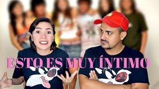 SI NO TIENES EXPERIENCIA lNTlMA DEBES VER ESTE VIDEO / #AmorEterno