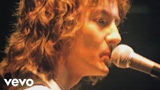 Smokie - Lay Back in the Arms of Someone (Glitzerlicht und Hinterhöfe 13.04.1985)
