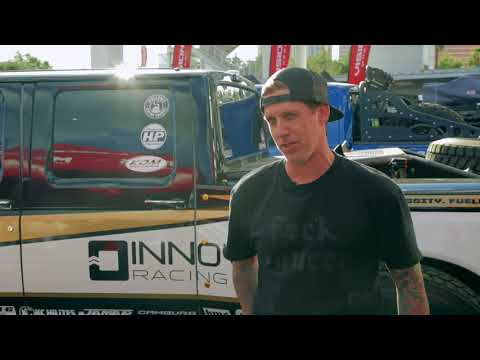 How to Make a Cool Square Body Ford Pickup