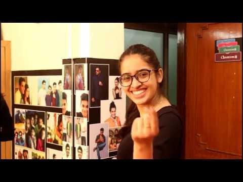 Tayari Haan Di | Full HD Video | JUSTFILM PRODUCTION