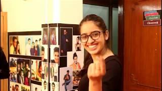 Tayari Haan Di   Full HD Video   JUSTFILM PRODUCTION