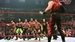 WWE Remix  தல சீகேரம் வெளிய வா தல from Thala  version