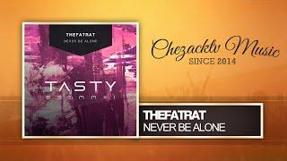 TheFatRat - Never Be Alone (Original Mix)