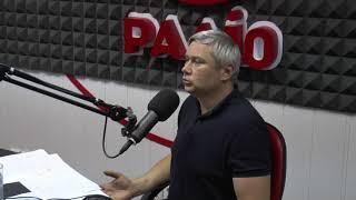 347 ОСББ у Чернівцях можуть відключити від газу