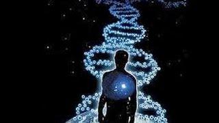 Новые Открытия в Науке Генетики, Человеческий Геном расшифрован