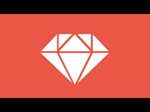 Writing Ruby Like it's 2018