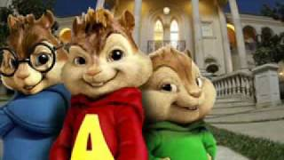 Alvin and The Chipmunks Movie Bad Day