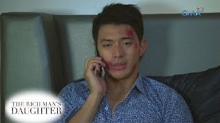 The Rich Man's Daughter: Full Episode 15 (with English subtitle)