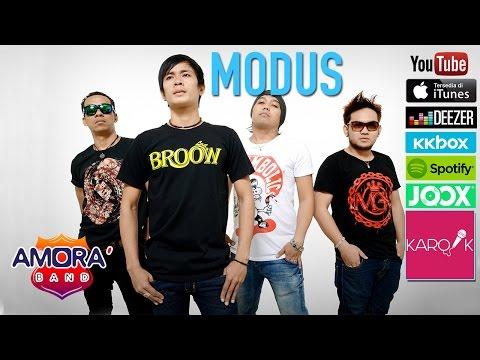 Amora Band - Modal Dusta(Modus) [versi prom] mp3 Full & Lirik