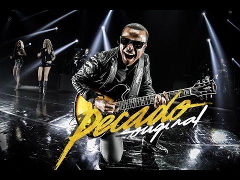 Sky Live:  Alexandre Pires - Pecado Original (Show Completo)