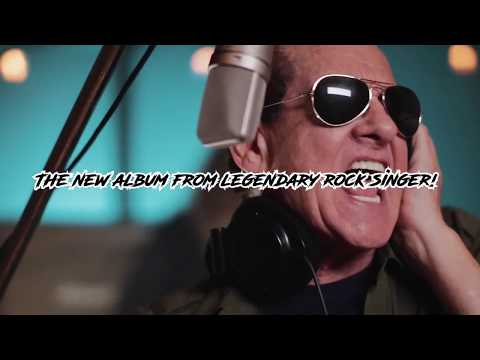 Frontiers Music - July 2018 New Releases! (Official Commercial)