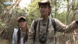 (2014/04月前半放送 starcat ch) 鉄崎幹人さんと未来さんが、名古屋近郊...