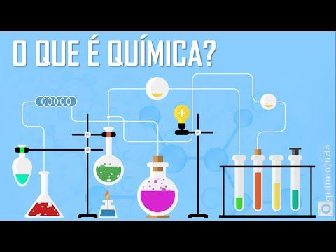 a-química,-sua-história-e-seus-campos-de-aplicação