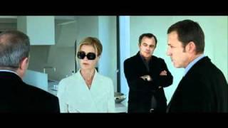 Lösegeld Trailer Deutsch 480p  (Ofizieller Trailer)