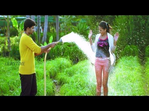Tholi Sandhya Vela Lo Latest Trailer