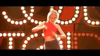 66 Movies Dance Scenes Mix - LADIES ONLY! (Mamma Mia! Dancing Queen)