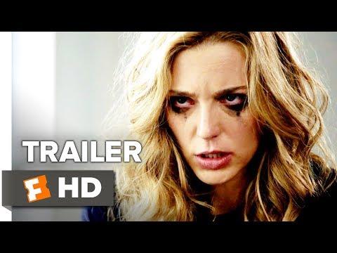 Happy Death Day International Trailer #1 (2017) | Movieclips Trailers