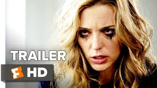 Happy Death Day International Trailer #1 (2017) | Movieclips Trailers