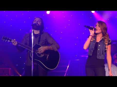 Third Day Live: Born Again (Grove City, OH- 3/24/13)