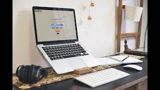 Обзор ICO | Pro ICO | Dice Money - криптовалюта с новым подходом