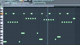 Professional FL Studio Track | R.I.O. feat. Nicco - Party Shaker (Bootleg)