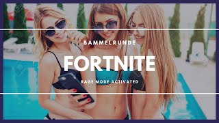 SEXY GIRLS | Fortnite