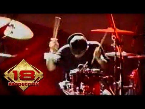 Netral - Pelangi  (Live Konser Bogor 20 Agustus 2006)
