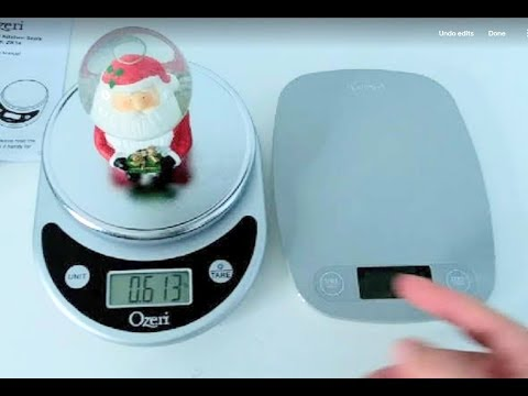ozeri-zk14-s-pronto-digital-multifunction-kitchen-and-food-scale-unboxing-and-full-review