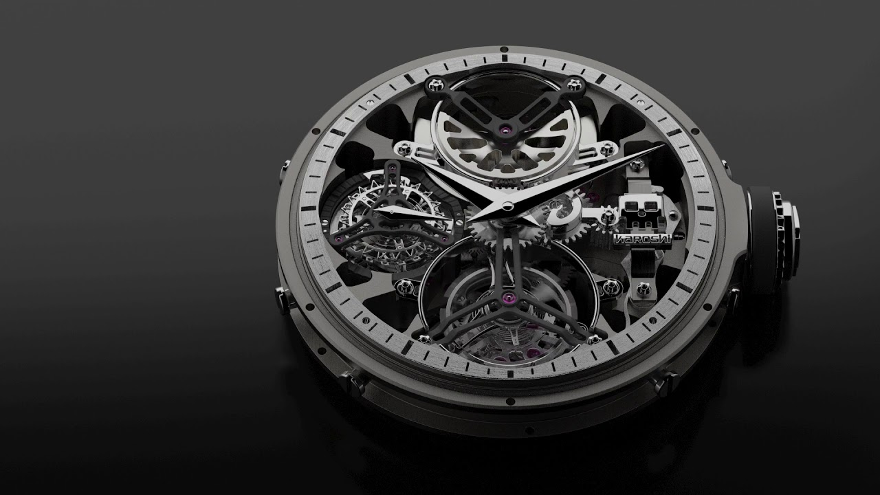 le generique de tourbillon de passion