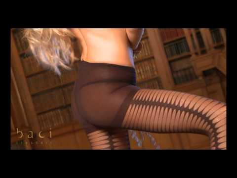 Купить эротическое женское белье в интернет магазине в Москве