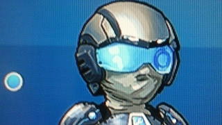 Fortnite BattleRoyale Livestream YT  (New Controller) Gameplay