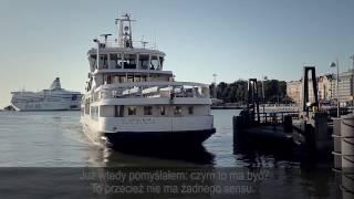 Aito Avioliitto, czyli Prawdziwe Małżeństwo. Sukces fińskich obrońców małżeństwa