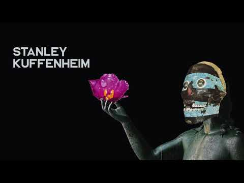 James Cole (Stanley Kuffenheim) - Manko (ALBUM VERSION)