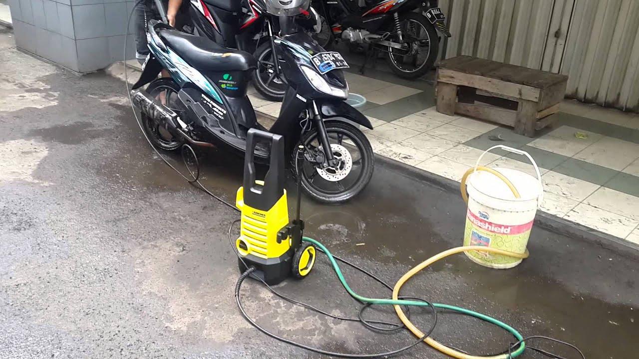 steam cleaner karcher jet steam karcher k
