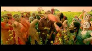 Tapkey Masti - Remix [Full Song] | London Dreams