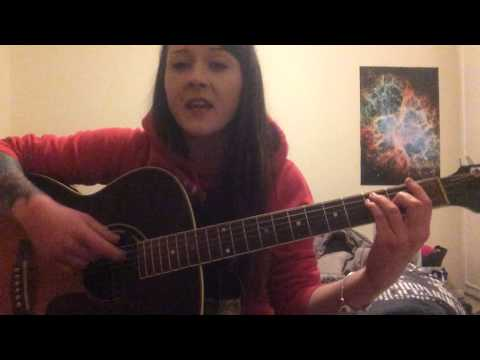 Jamie T - Sticks and Stones - Cover