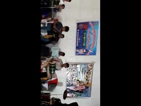 Best jay bhim song Jay bhim ki gunj gunjata chal by Devanshu Kundanlal Mogre