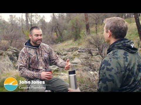 allredding.com-|-episode-11:-interview-with-john-jones,-custom-plumbing