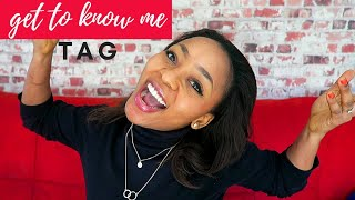 Download lagu GET TO KNOW ME TAG + Q&A    RANDOM QUESTION AND ANSWER    ZIMBABWEAN YOUTUBER