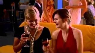 Принц и я: Королевская свадьба (2006) трейлер