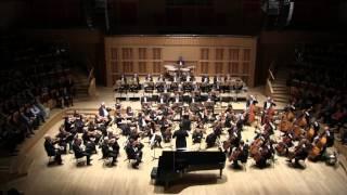 Glinka - Ruslan and Lyudmila Overture