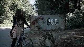 Призрак дома Бриар - Русский Трейлер 2017 / Трейлер на русском 2017