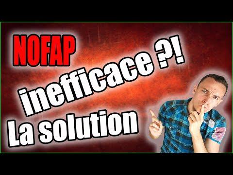 Progresser en Nofap pour avoir des résultats contre l'addiction au PORNO !! (213/366)
